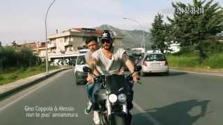 Video Gino Coppola feat Alessio - Nun te può annammurà (Video Ufficiale 2013) download MP3, 3GP, MP4, WEBM, AVI, FLV Oktober 2018