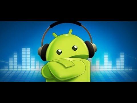 Comment télécharger de la musique gratuitement et sans logiciel 2018