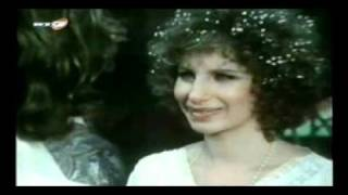 barbra streisand - evergreen(love theme from a star is born).avi