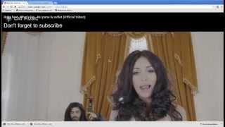 Как скачать только музыку с YouTube в mp3