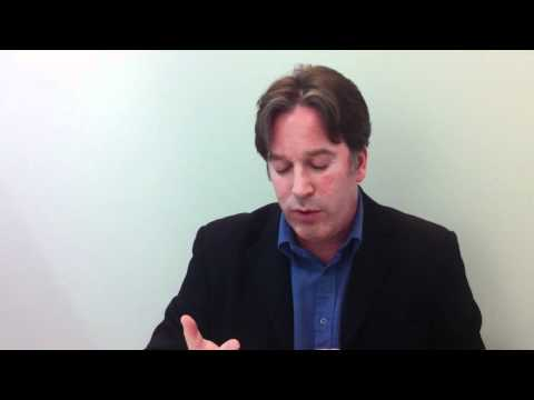 How To Structure Your Mortgage. Jon Purdey, Broker, Edge Mortgages, Auckland.