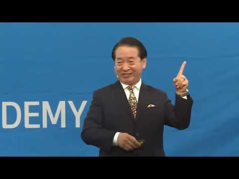 dr-kim-seung-hak-omega-3-and-hemohim-en-32min