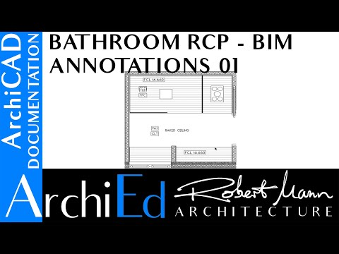 archicad-reflected-ceiling-plan-(rcp)-bim-annotation---part-1