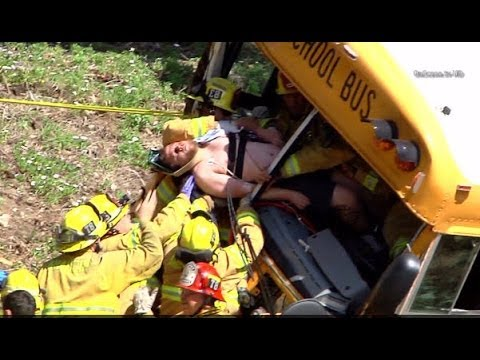 how to make jaws of life