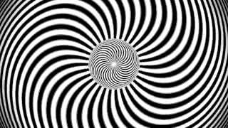 Optical Illusion Videos V1