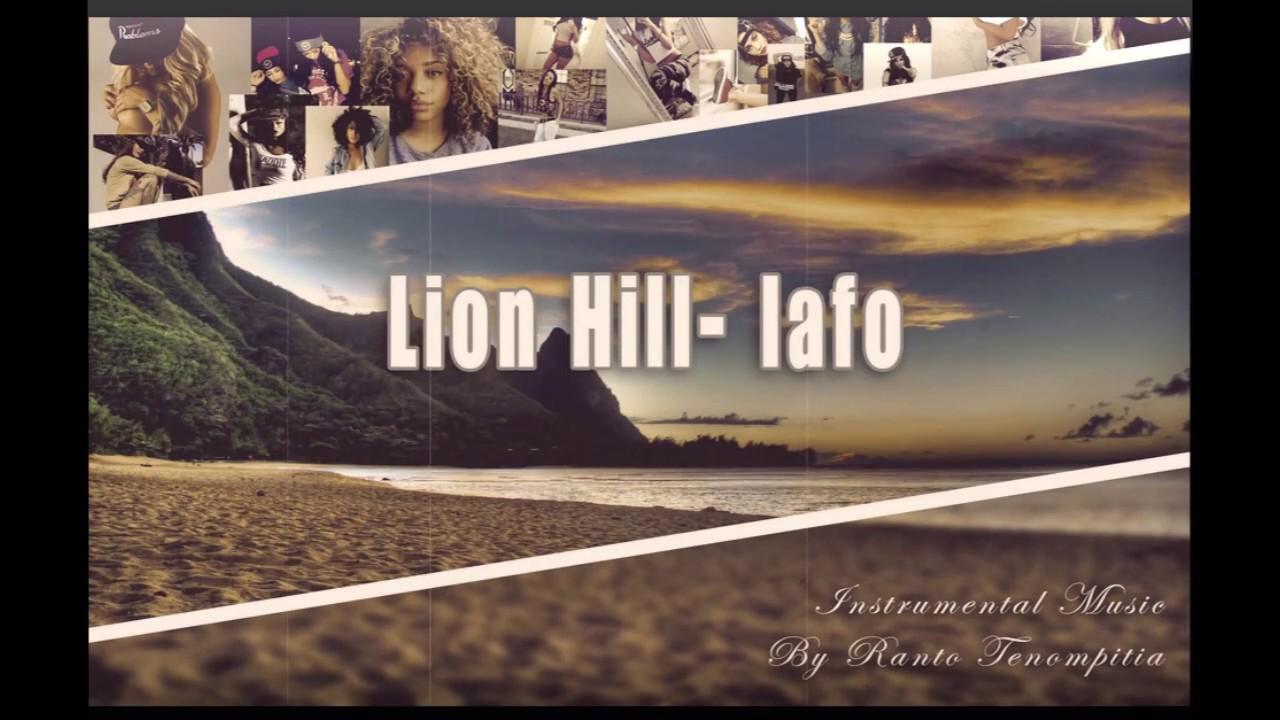 lion hill lafo