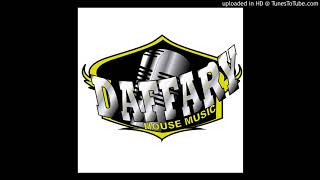 Sheddy y Fitty Ft nARDOn El Krea2r - Amor perdido (Daffary_house_music)® 2012