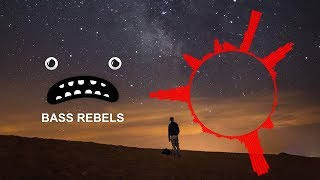 Skae - My Happy Song [Bass Rebels Release] Tropical House Music No Copyright Songs