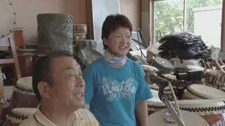 第19回 東京フィルメックス 特別招待作品 2015年。東日本大震災から4...