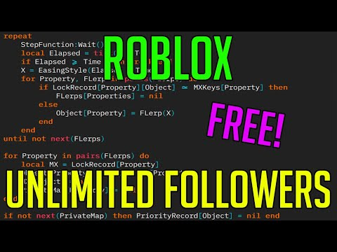 HOW TO GET FREE STEAM GAMES 2020! How To Get Any Steam Game for FREE! (WORKING) from YouTube · Duration:  5 minutes 10 seconds