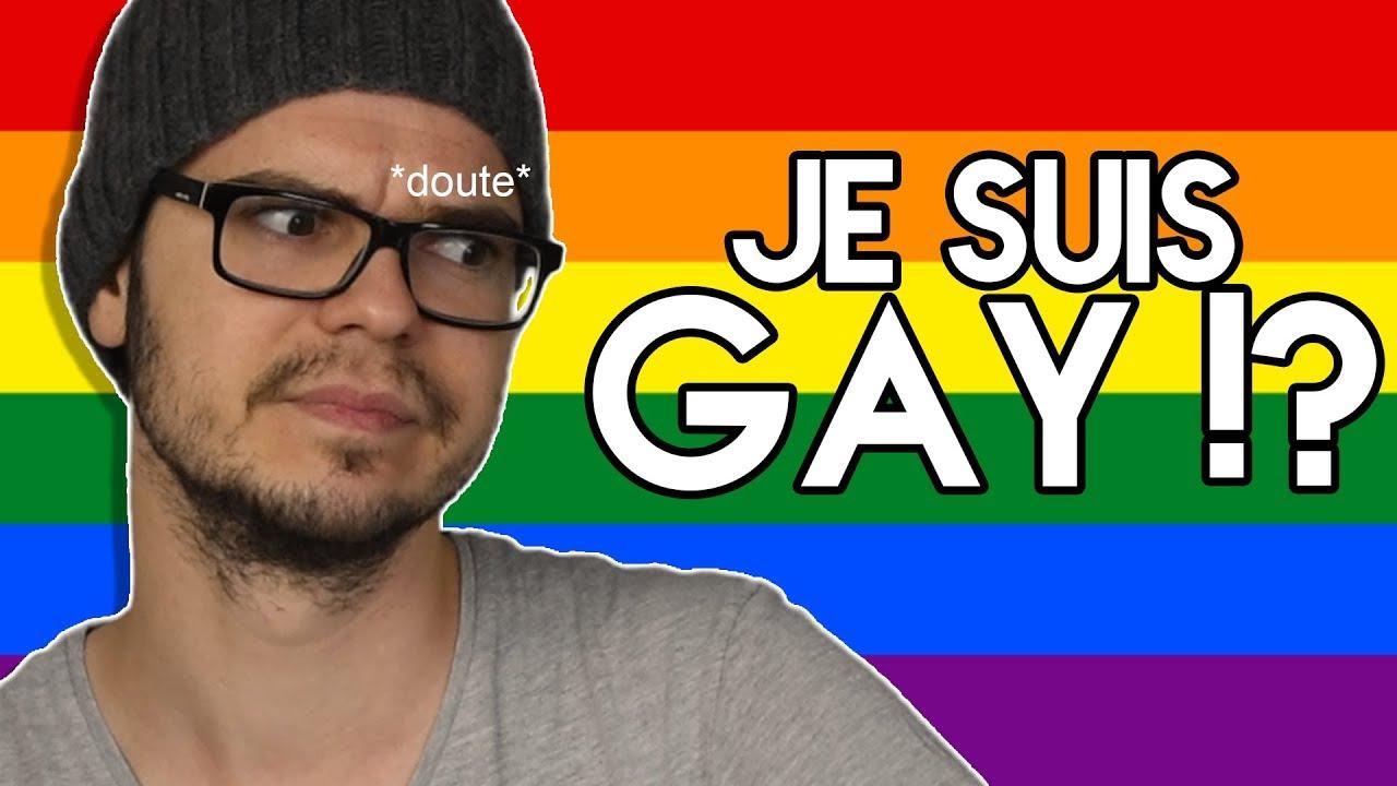 site rencontre gay president à Pontoise