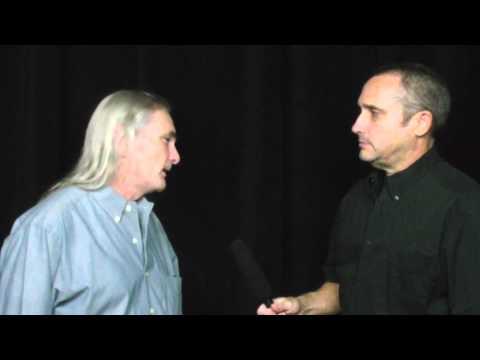 Interview - Bob Ingersoll Full.mp4