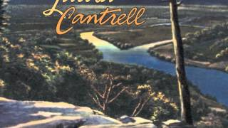 Laura Cantrell -  Can