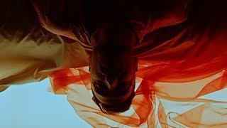 Rels_B_-_MEJOR_NO_NOS_VEMOS_(Videoclip_Oficial)