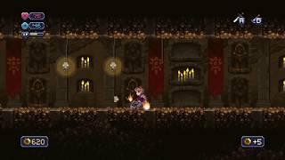 [Detonado] Chasm (PC) #3 - O puzzle das catacumbas