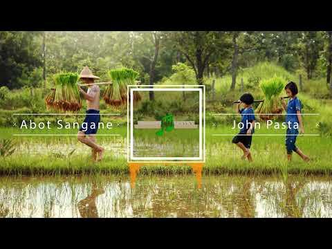 Abot Sangane – John Pasta | 𝗕𝗮𝗻𝗸𝗺𝘂𝘀𝗶𝘀𝗶