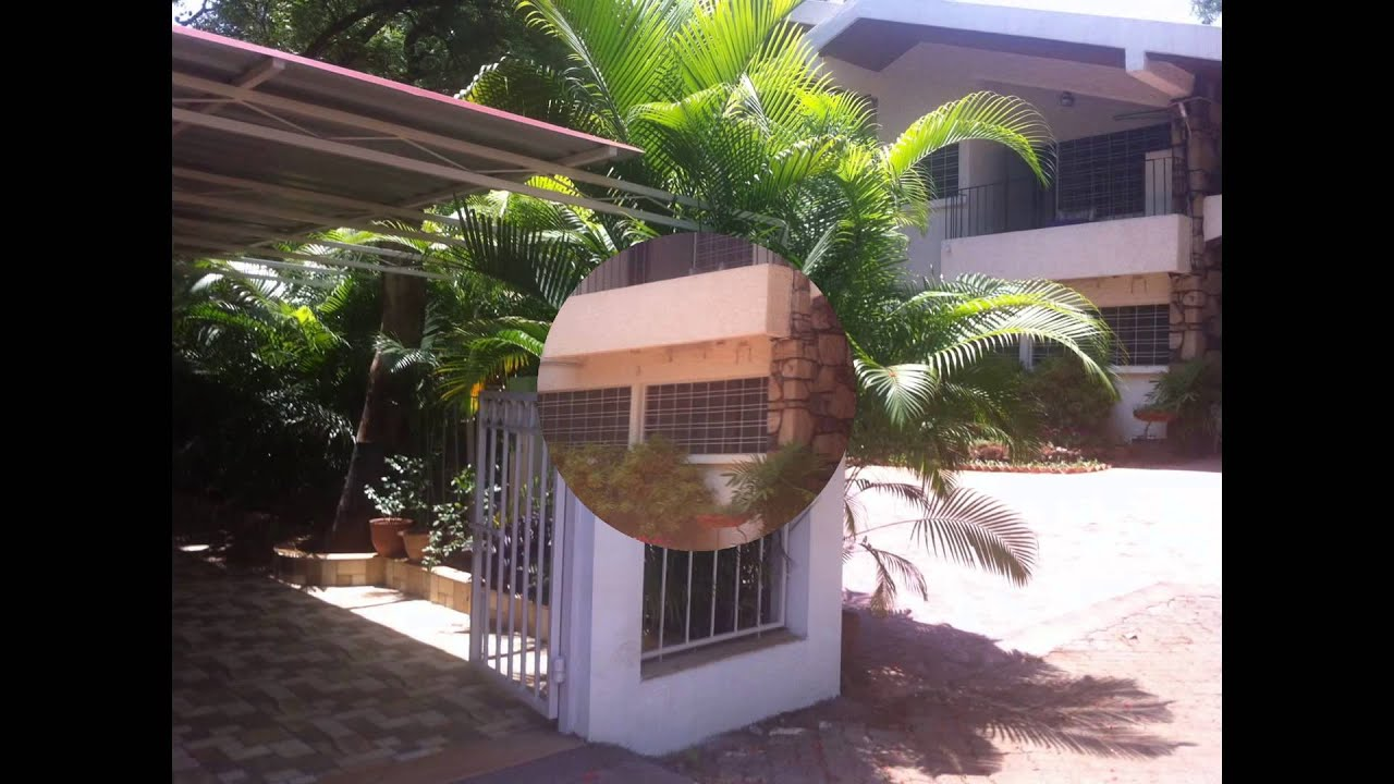 2 Bhk Apartment for Sale in Clover Gardens at Mangaldas Road , Pune