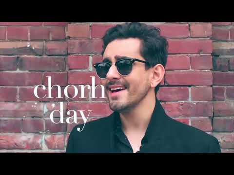 chorh day bilal khan song 2017