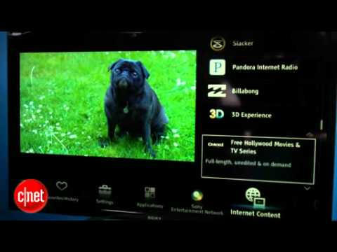 sony bravia tv settings 1080p