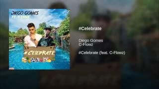 #Celebrate
