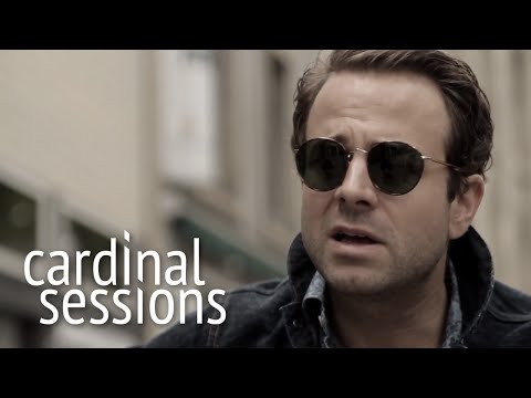Dawes - Bear Witness - CARDINAL SESSIONS