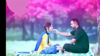 Rakhi Soneya Ve   Lyrical WhatsApp status video 📷