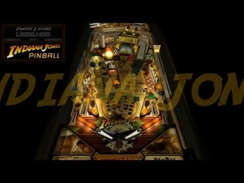 FUTURE PINBALL - VIP TABLES FOR FREE