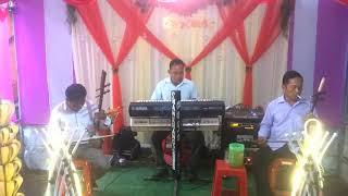 nhac song chan khang Don co cua បងខាងណាណាអូន