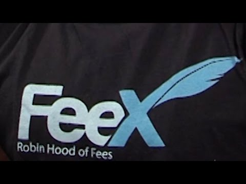 FeeX Aims to Reduce Investment Management Fees, Provide Transparency to Investors