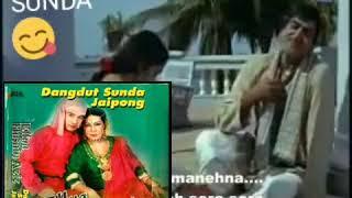 Saban Ka Manehna -Husain Aziz & Ellya Khadam
