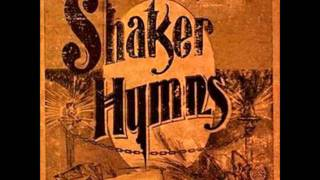 Natchez Shakers - The Changeling