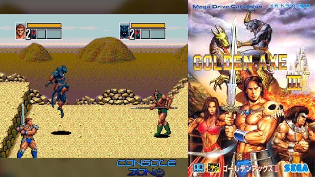 Скачать эмулятор Sega и Sega Dreamcast на …