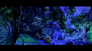 All Halo Combat Evolved Anniversary Cutscenes