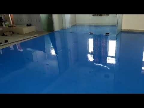 hqdefault - Epoxy Flooring 3 June 2021 - Concrete Floor Pros