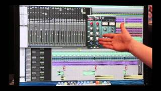 free mp3 songs download - Waves abbey road j37 mp3 - Free youtube