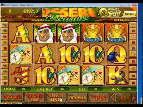 hack slot casino online