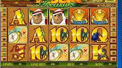 Hacking Online Slot Machines with Hackslots Slots Hacking Software