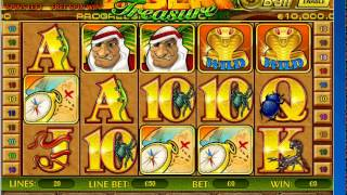 Hacking Online Slot Machines with Hackslots Slots Hacking Software(Hack online slot machines in online casinos with Hackslots slots hacking software with ease. Hackslots software supports both US based and UK based online ..., 2015-04-28T17:43:21.000Z)