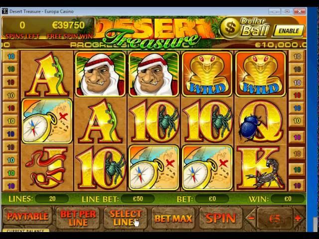 Cheat at online slots casino portomaso mappa