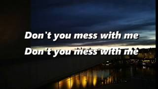 The Weeknd - Try Me (Lyrics)