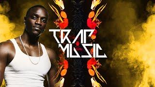 Gambar cover Akon - Lonely (Zaitex Remix)