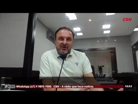 CBN FESTAS E EVENTOS (21/04)