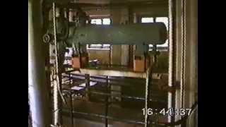 Repeat youtube video Görlitz Waggonbau Poliklinik