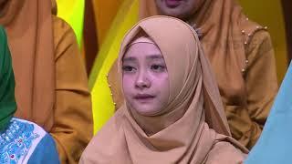 ISLAM ITU INDAH - Malam Pertama Di Dalam Kubur (14/12/18) Part 4