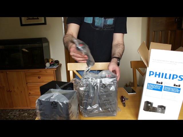 Philips MCM1350 12 купить от 2999 грн. в интернет магазине недорого,  сравнить цены, отзывы, видео обзоры 40fef5cc860