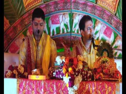 VTS 01 6 श्री मद भागवत महापुराण प्रेम यग 28 फरवरी 2016 hemkunj bandhu