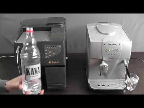 0 - Засіб від накипу для кавоварки