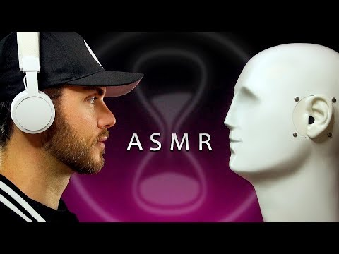ASMR For Sweet Insomniacs & Tingle Lovers (1.5+ Hours)