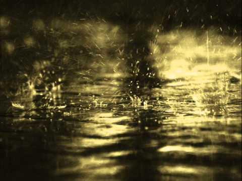 齊秦  無情的雨無情的你
