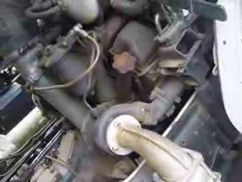 Бу шины: летние и зимние бу шины из Европы в РФ - YouTube